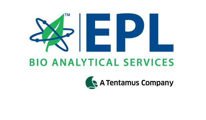 EPL Bio Analytical Services